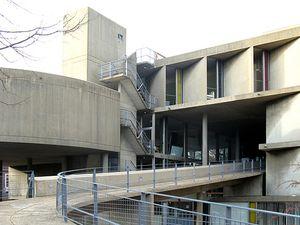 LeCorbusier.Centro Carpenter para las Artes Visuales.jpg