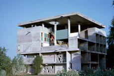 Le Corbusier.CasaShodan.11.jpg