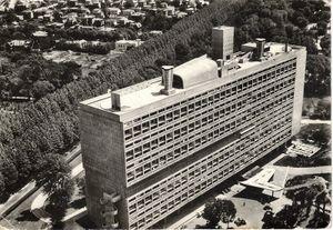 Le Corbusier.Unidad habitacional.2.jpg