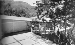 Reydi.Casa Carmen Portinho.1.jpg