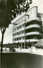 SemenPen.PalacioPrensa4.jpg