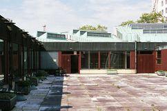 Aalto.wolfsburg cultural center.4.jpg