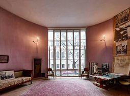 Casa Melnikov.10.jpg
