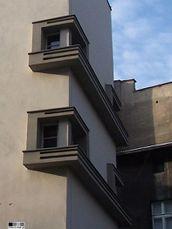 Erich Mendelsohn.Casa de la Seda Weichmann.6.jpg