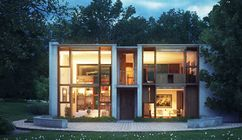 Esherick House.5.jpeg
