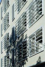 Lopez y Rivera.27 viviendas en Sant Adriá 35.3.jpg