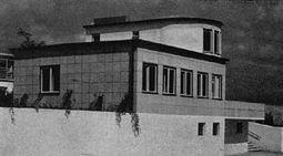 MaxTaut.Casa24Weissenhof.1.jpg