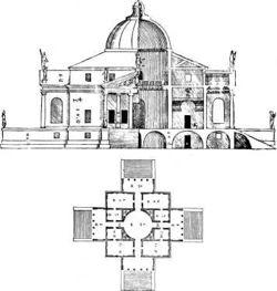 PalladioRotondaPlan.jpg