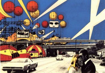 Archigram.InstantCity.jpg