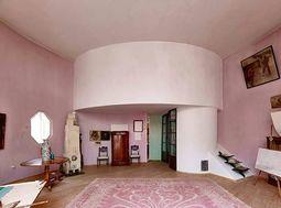 Casa Melnikov.11.jpg