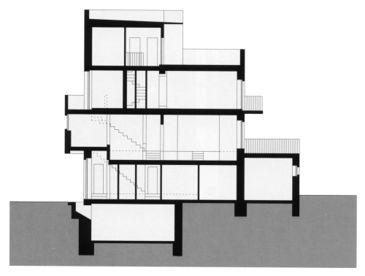 Casa moller-seccion AA.jpg