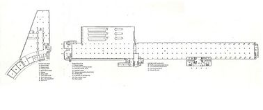 Fabrica Van Nelle.Planos2.jpg