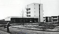 Gropius.Edificio Konsum.2.jpg