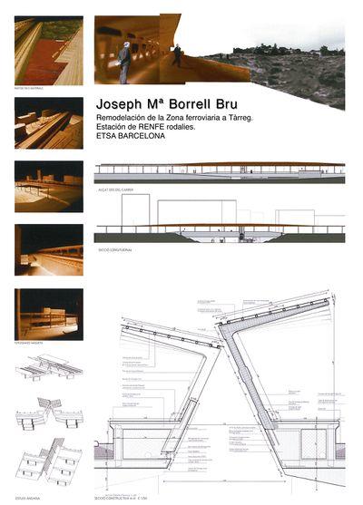 Josep m bru-pfc2.jpg