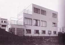 LadislavMachon.Casa Spísek.jpg