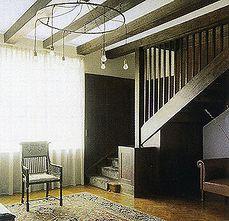 Loos.Casa Scheu.9.jpg
