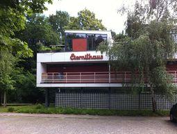 PaulBaumgarten.Interbau.8.jpg