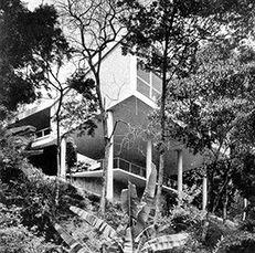 Reydi.Casa Carmen Portinho.3.jpg