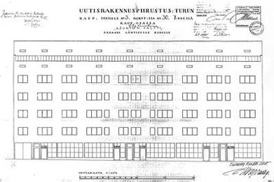 Aalto.EdificioApartamentosEstandar.Planos2.jpg