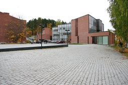 Aalto.UniversidadPedagogia.4.jpg