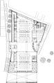 Biblioteca UCN.1835594397 level-2-plan.jpg