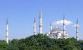 Blaue moschee 6minarette.jpg