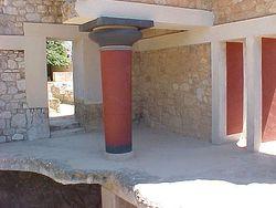 Columna cretense.jpg