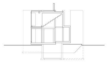 Eisenman.Casa VI.Planos3.jpg