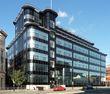 Express Building Manchester.jpg