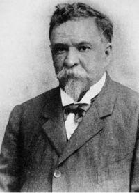 Félix Navarro Pérez.jpg