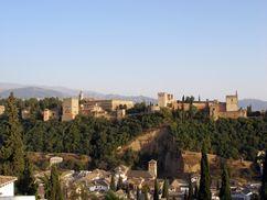 Granada la alhambra desde el albaicin.jpg