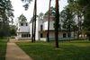 Gropius.Casa de los maestros Bauhaus.Casa Muche.1.jpg
