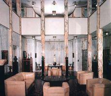 Hoffmann.Palacio Stoclet.6.jpg