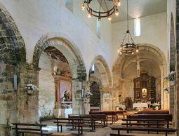 Iglesia monasterio obona.1.JPG