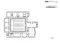 Khan.Primera Iglesia Unitaria de Rochester.Planos2.jpg