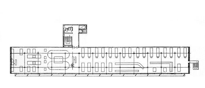 LeCorbusier.FabricaDuval.Planos2.jpg