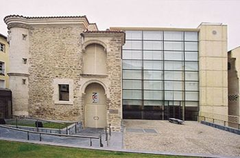 Palacio Bendaña.jpg