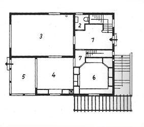 Poelzig.CasaColoniaWeissenhof.Planos1.jpg
