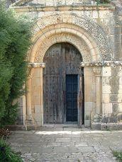 Santo Tomas. Segovia.1.jpg