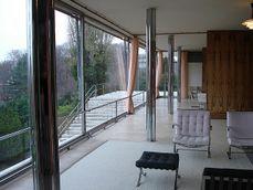 Villa Tugendhat.9.jpg