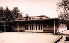 Nº 2: Jardín de infancia (Paul Heim, Albert Kempter)