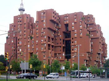 Walden 7 edifici.JPG