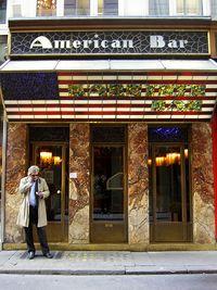 Adolf Loos.American bar.jpg