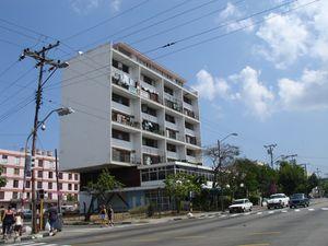 AntonioQuintana.ApartamentosVedado.2.jpg