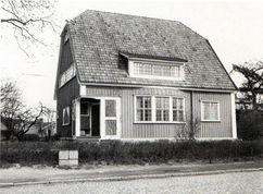 Villa en Ronneby (1907)