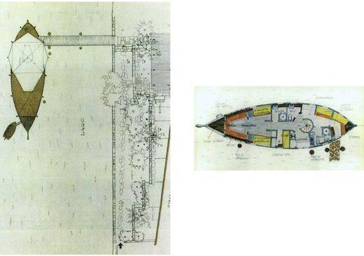 BBPR.LaVelarca.Planos1.jpg
