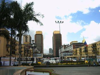 Caracas 1.jpg