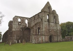 Dundrennan Abbey.jpg