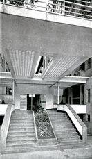Giuseppe Terragni.Casa Rustici.10.jpg