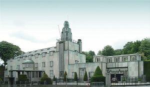 Hoffmann.Palacio Stoclet.1.jpg